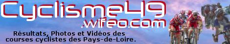 bannière cyclisme49.wifeo.com