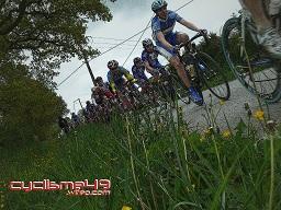 fond d`écran cyclisme49 réaumur cadets